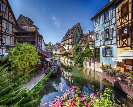 enchantingrhine_france_strasbourg_ss_305716577_dailyprogram