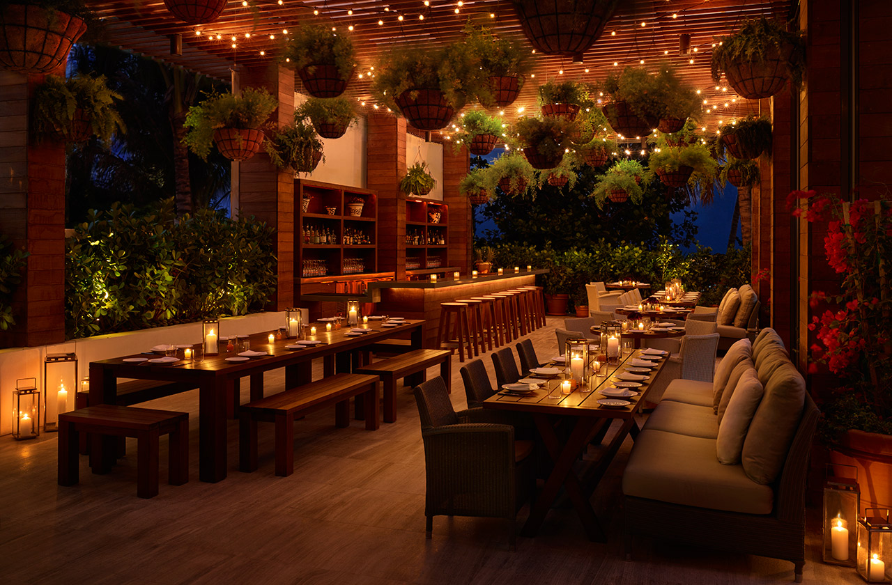 matador-terrace-bar-night-1280x840