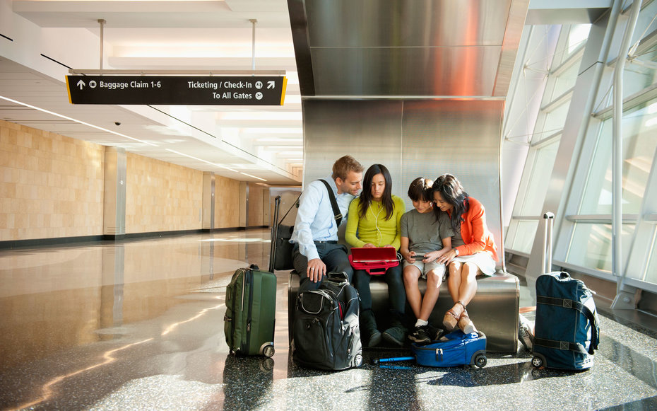 family-travel-plan0716