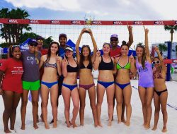 Club-Med-NVL-Volleyball-Academy-Championship-Team-250x190