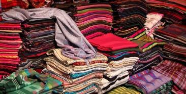 fabric-2435402_1920