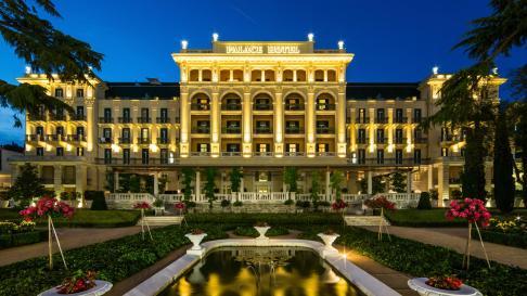 kempinski-palace-portoroz-external-night-istria-slovenia.jpg;width=1920;height=1080;mode=crop;anchor=topcenter;autorotate=true;quality=90;scale=both;progressive=true;encoder=freeimage