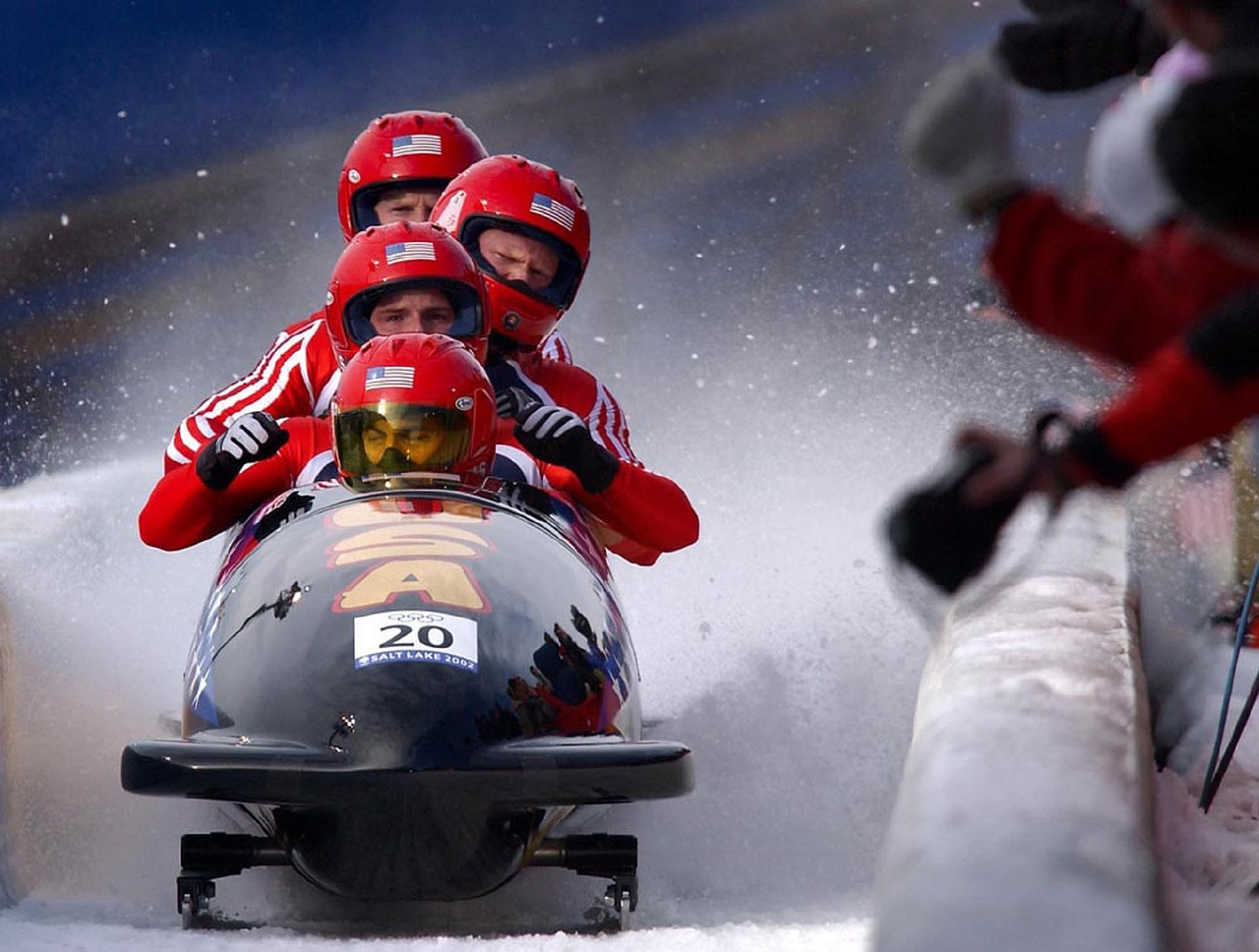 bobsled-643397_1280