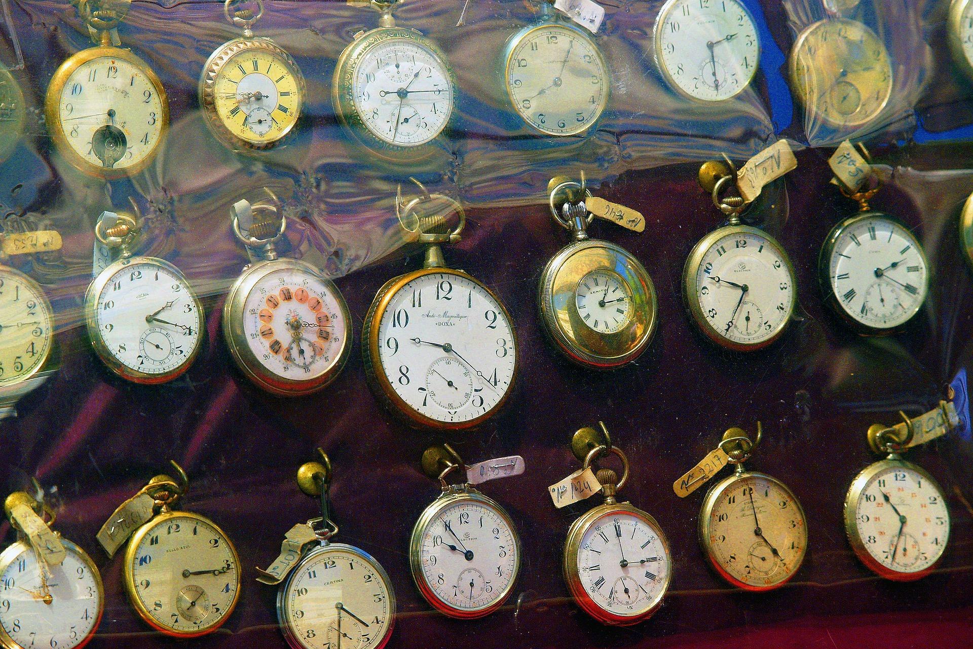 watches-51564_1920