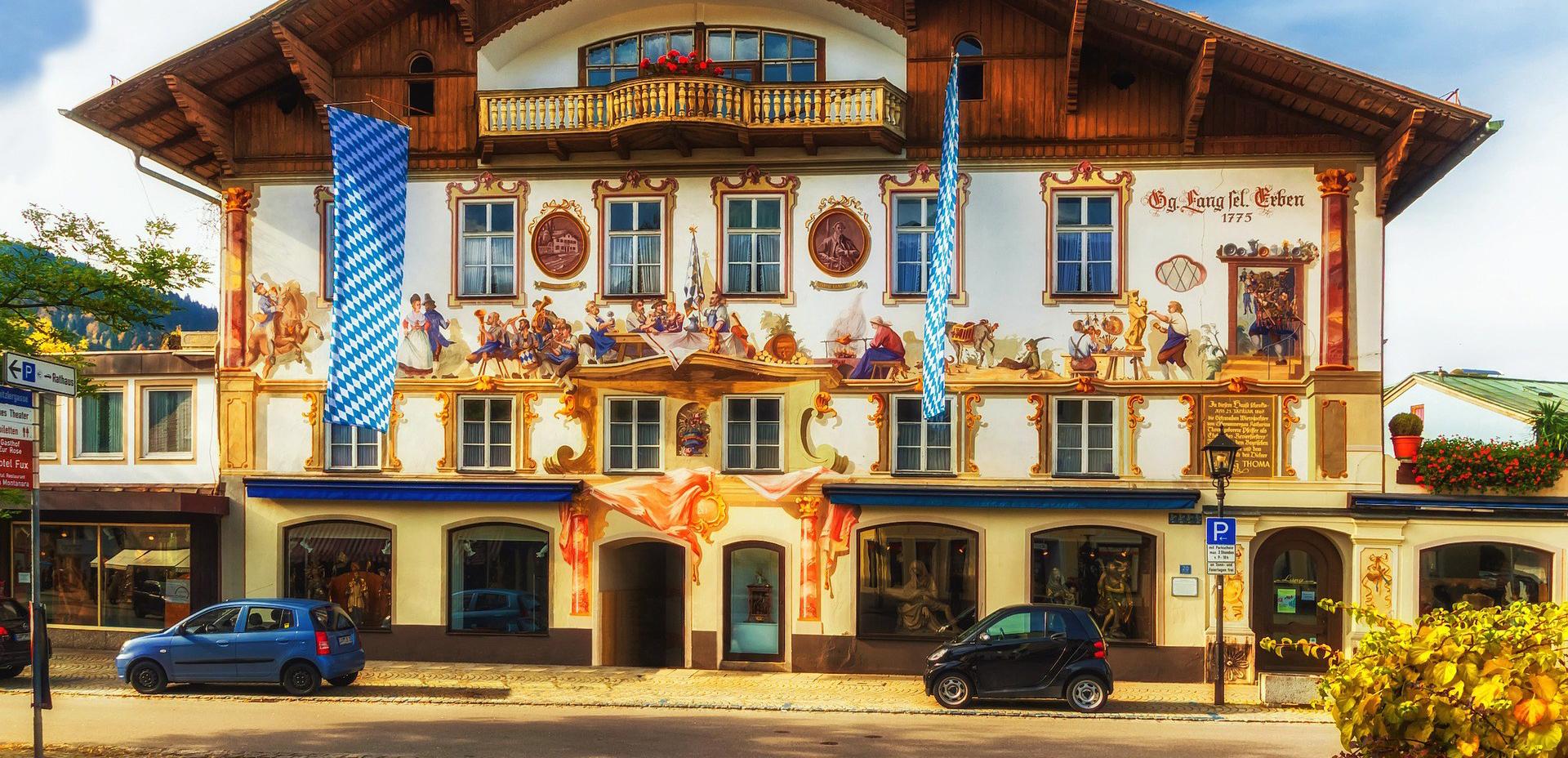 oberammergau-293835_1920.jpg