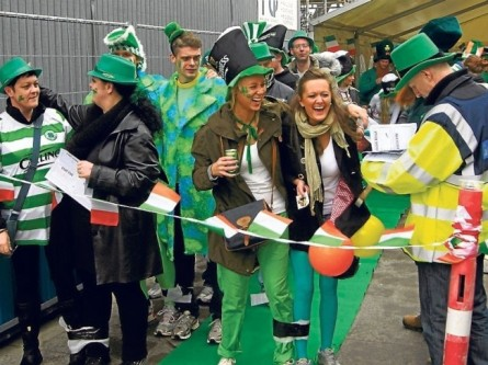 St.-Patricks-Day-Ten-Wildest-Traditions5-650x487