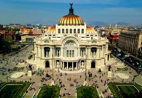 mexico-2442582_1920