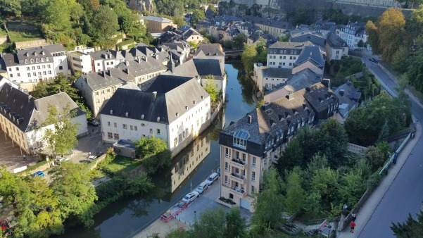 luxembourg-1164663_1920