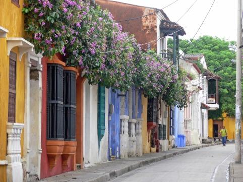 colombia-987986_1920.jpg